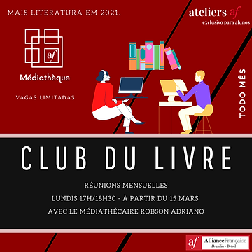 ATELIERS (5).png