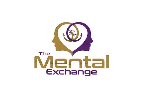 The Mental Exchange_10_final_11052021.jp