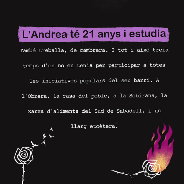 Andrea_2.jpg