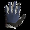 Attack Full Finger Glove.png