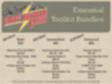 Essential Toolkit Bundles Promo.png