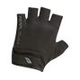 Womens Attack Glove Black.png