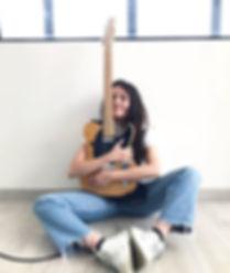 amanda_2.jpg