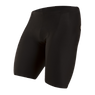 Mens Escape Quest Short Black.png
