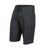 Mens Journey Short Black.png