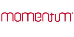 Momentum Logo white.jpg