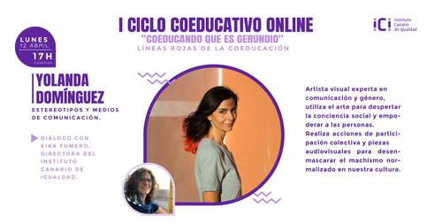 Ciclo online Coeducativo_1200x630_3.jpg