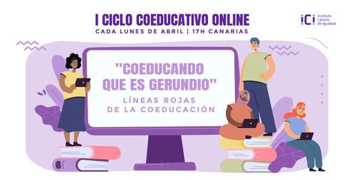 Ciclo online Coeducativo_1200x630_1.jpg