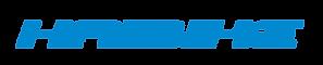 haibike_logo (2).png