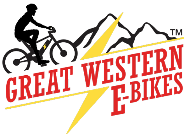 GWEB Logo with biker.png