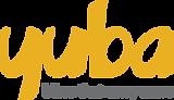 Yuba Logo.png