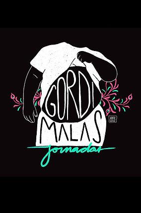GordiMalas