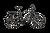 Haibike 2020 SDURO Trekking 1.0 StepOver