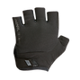 Mens Attack Glove Black.png
