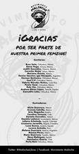 GRACIAS COLABORADORA.png