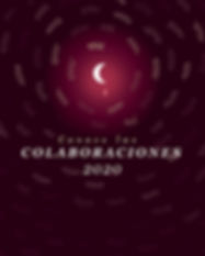 colaboraciones 2020.jpg