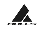 bulls-logo.png
