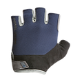 Mens Attack Glove Blue.png