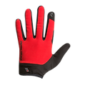 Attack Full Finger Glove Red.png