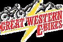 GWEB Logo 2.png
