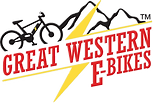 Great Western E-Bikes