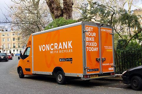 VONCRANK Van.jpg