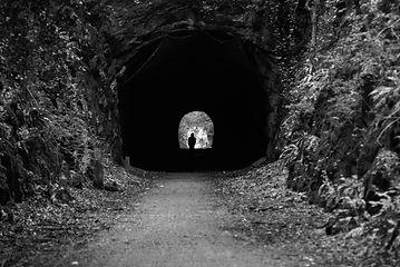 boy in a tunnel.jpg