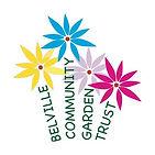 Belville Community Garden Trust.jpg