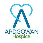 ardgowan hospice.jpg