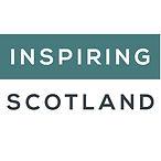 inspiring scotland.jpg