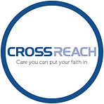crossreach.jpg