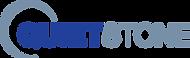 logo_quietstone.png