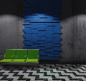 Acoustic Tiles.PNG