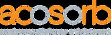 acossorb logo.png
