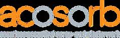 acossorb celulose projectada