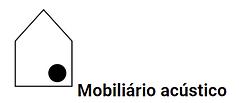 Mobiliario Acustico.PNG