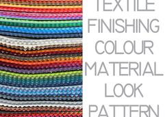 Textile Color.jpg