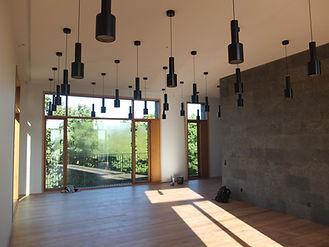 Quietspray project - carlsberg acab LISO