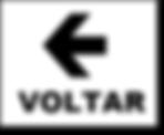 VOLTAR2.png