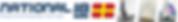 logo2013_5.png