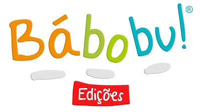 babobu.png