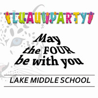 lake middle school mn photo booth rental
