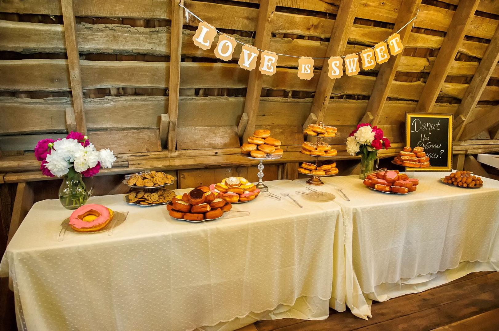 Wedding reception photography Minneapoli