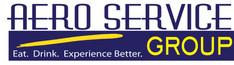 aero service group mn photo booth rental