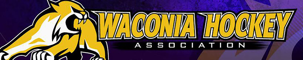 waconia jockey association mn photo boot