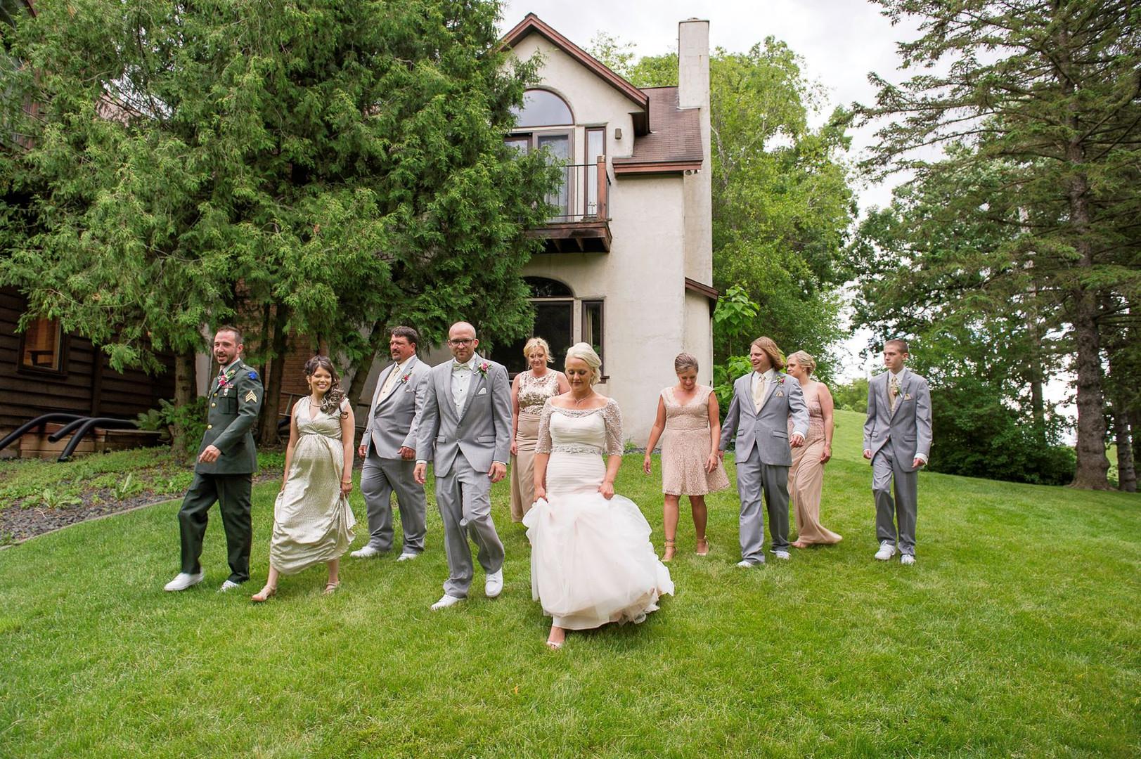Portraits wedding photos Minneapolis (5)