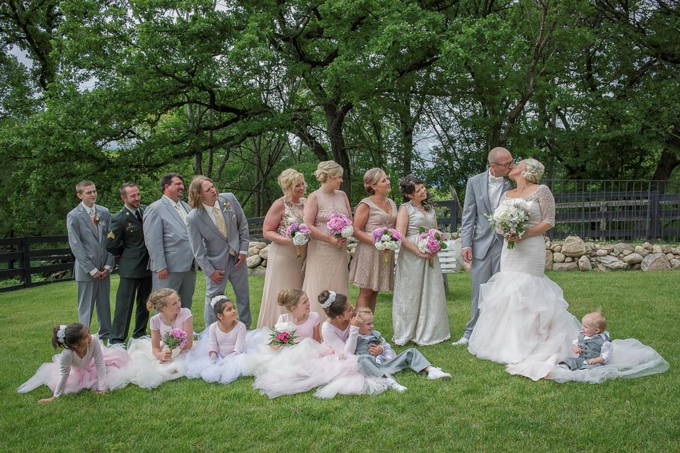 Portraits wedding photos Minneapolis (1)