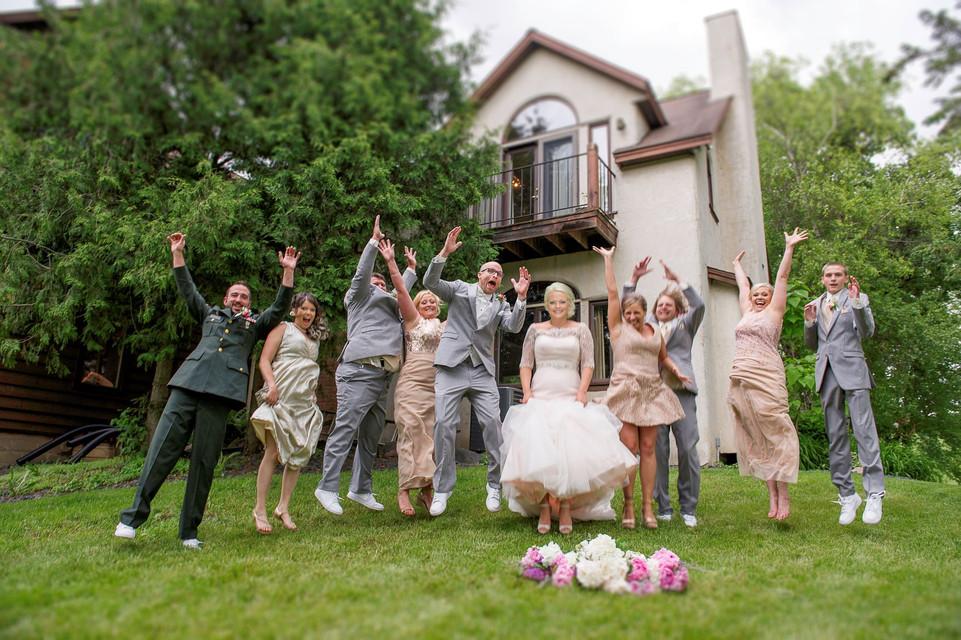 Portraits wedding photos Minneapolis (4)