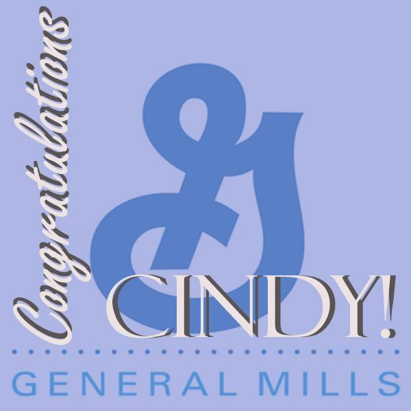 General Mills Corporate Event