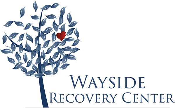 wayside recovery center mn photo booth r